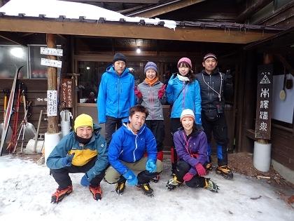 20170107八ヶ岳15