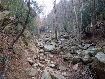 20161204仙ヶ岳02