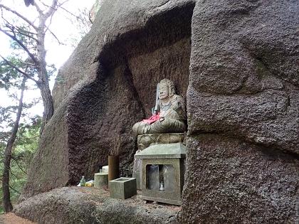 20161204仙ヶ岳03