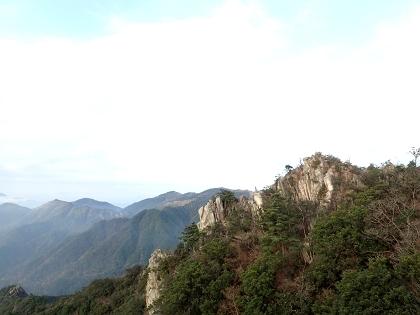 20161204仙ヶ岳05