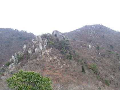 20161204仙ヶ岳06