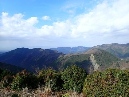 20161204仙ヶ岳09