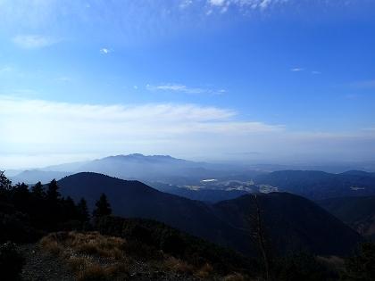 20161204仙ヶ岳12