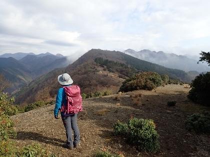20161204仙ヶ岳13