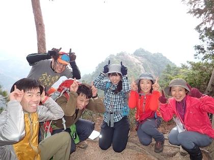 20161204仙ヶ岳15