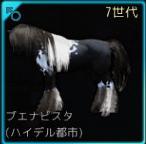 6Gch012_仔馬