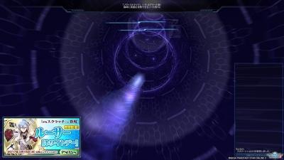 在りし日のトンネル(´・ω・`)