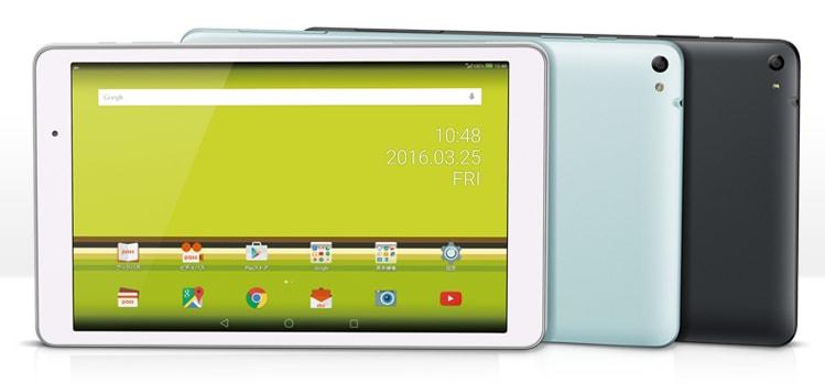 Huawei-Qua-Tab-02.jpg