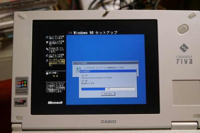P1300962.jpg
