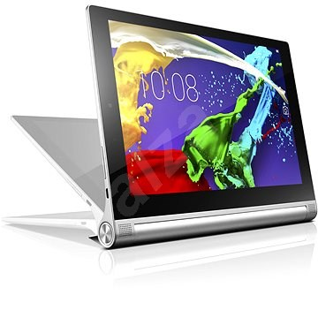 mejores-tablets-2015-Lenovo-Yoga-Tablet-2.jpg