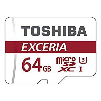 toshiba_64GBSDXC.jpg