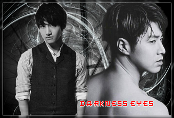 DARKNESS EYES1