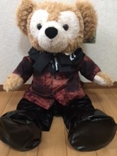 Yunho.jpg