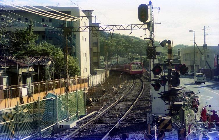 鉄道7-669