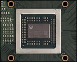 """""""Project Scorpio""""ことハイエンド版「Xbox One」の詳細スペックが公開"""