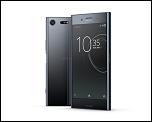 「Xperia XZ Premium」が発表!4K&HDRディスプレイ、960fps撮影可能「Motion Eye」、スナドラ835