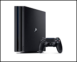 「PlayStation 4 Pro」購入レビュー
