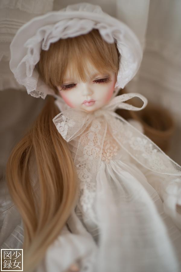 DSC_8710.png