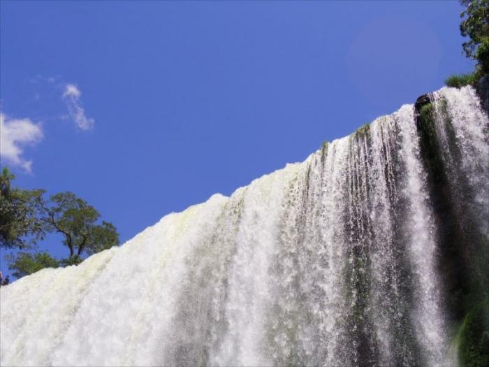 イグアスの滝 (77)