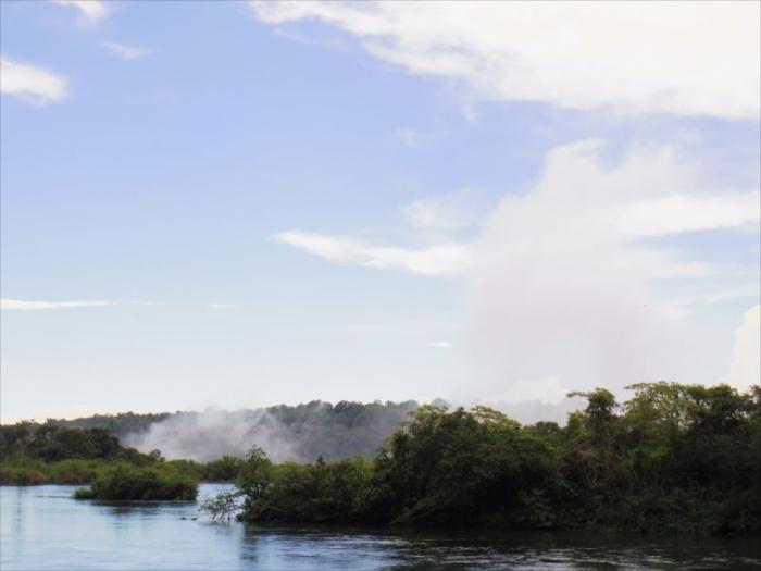 イグアスの滝 (96)