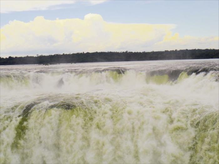 イグアスの滝 (114)