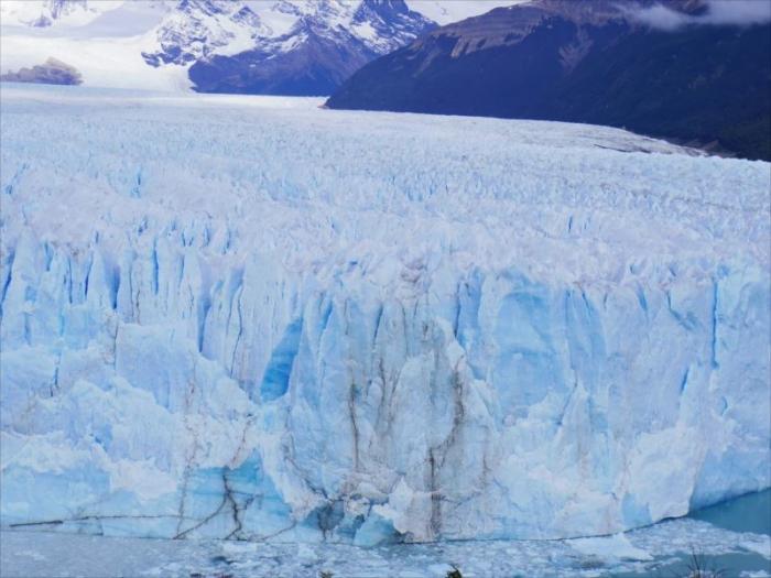氷河トレッキング (28)