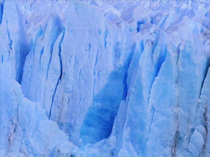 氷河トレッキング (55)