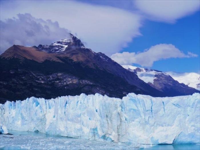 氷河トレッキング (106)