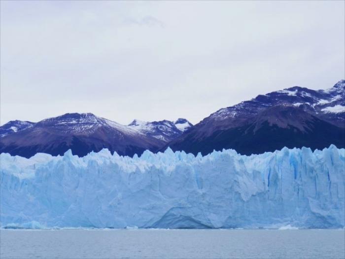氷河トレッキング (125)