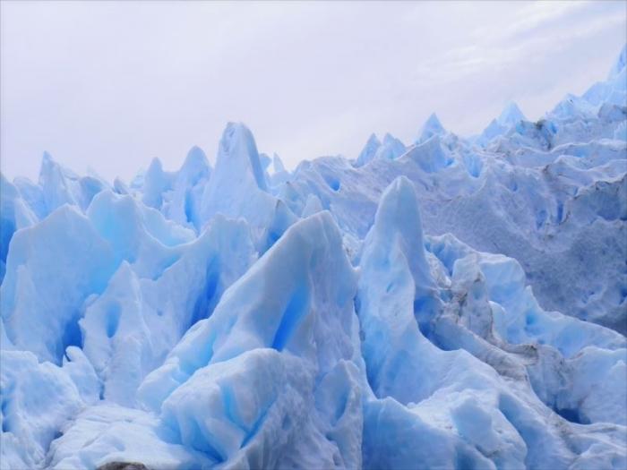氷河トレッキング (138)