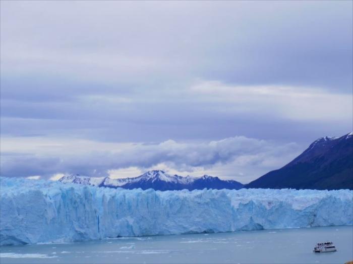 氷河トレッキング (131)