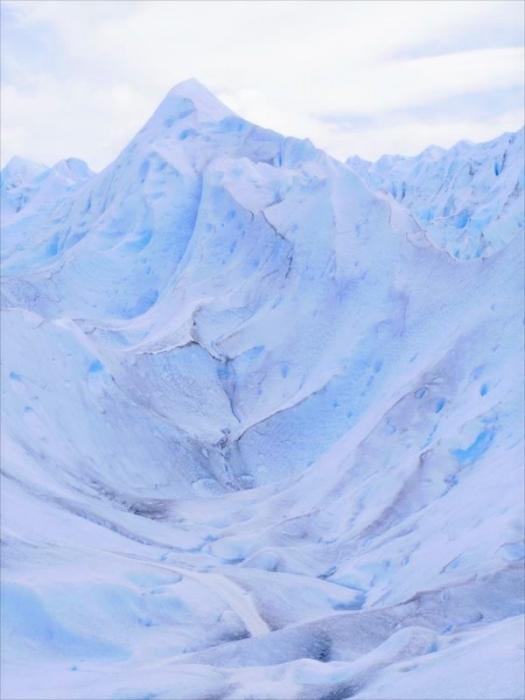 氷河トレッキング (155)