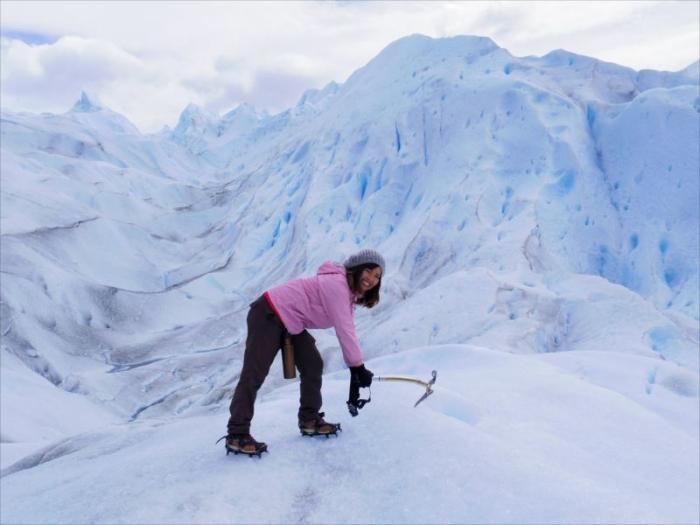 氷河トレッキング (161)
