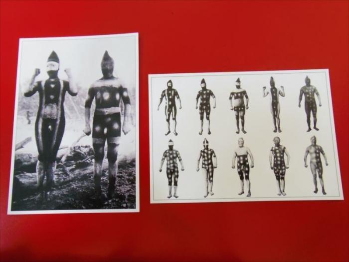 コジャイケからポストカード (2)_R