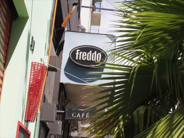 Freddo (1)