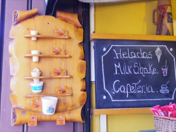 Patagonia Chocolates (2)