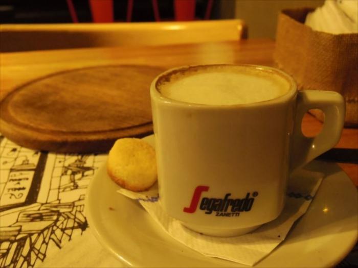 cafe tonno (10)