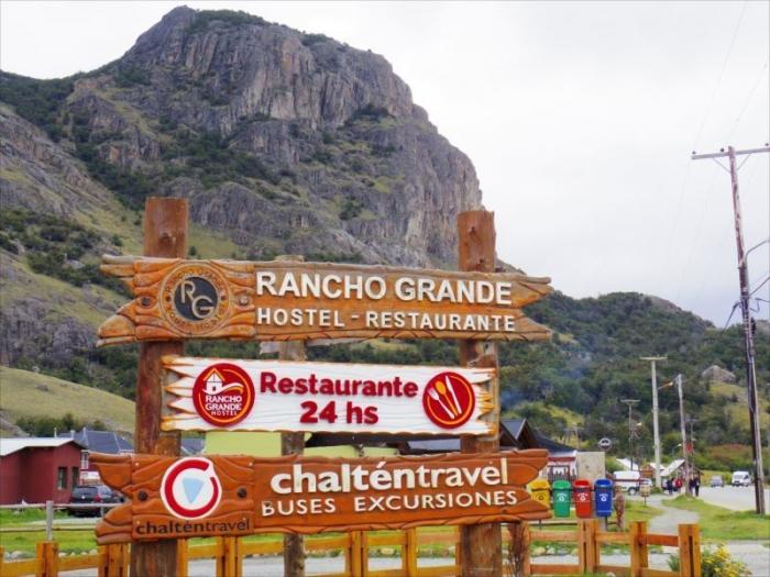 Rancho Grande (9)