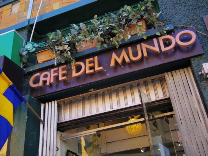 cafedelmundo.jpg