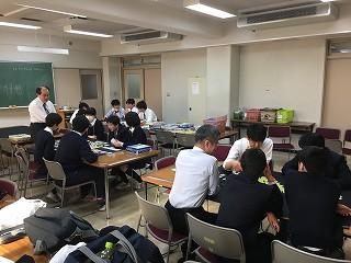 2017-04-01-交流会風景