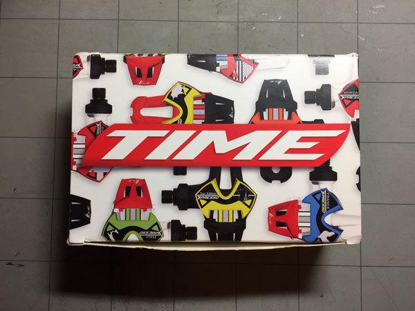 TIME-ペダル-(1)