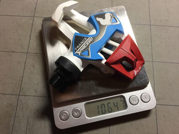 TIME-ペダル-(5)