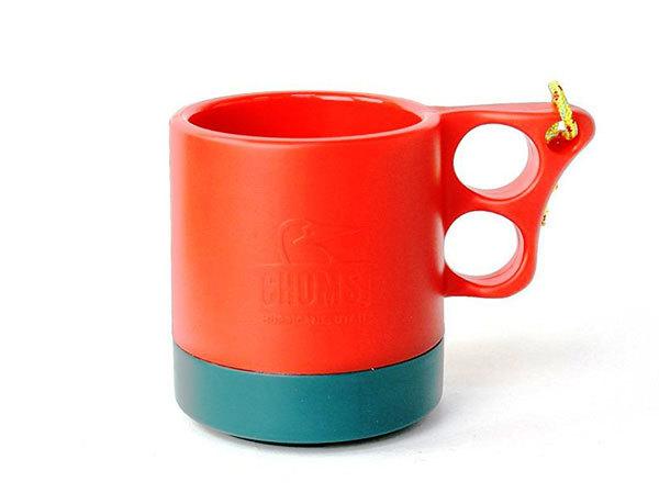 CHUMS-チャムス-Camper-Mug-Cup_03