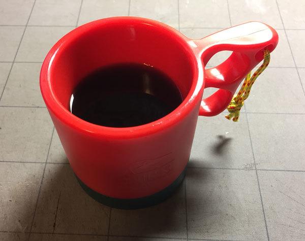 CHUMS-チャムス-Camper-Mug-Cup_01