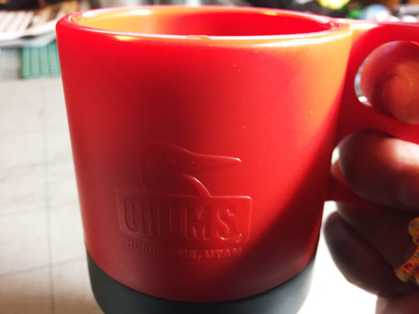 CHUMS-チャムス-Camper-Mug-Cup_02