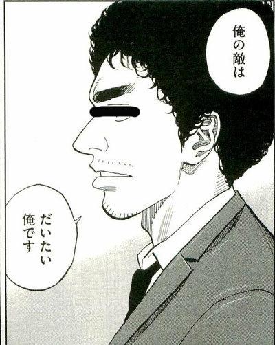 宇宙兄弟_01_w