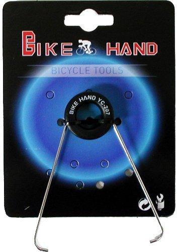 BIKE HAND チェーンフィキサー_01