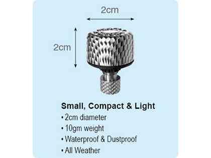 バルブキャップ型パワーメーター (6)