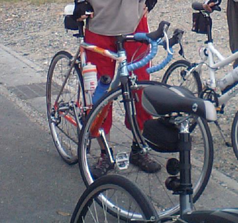 2008_零号機_初期型