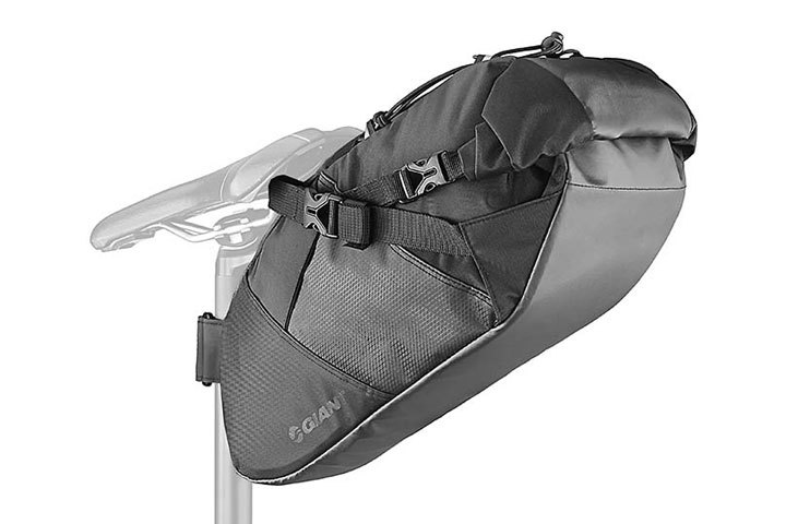 GIANT-SCOUT-SEAT-BAG.jpg